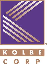 Kolbe Corp Certified Consultant